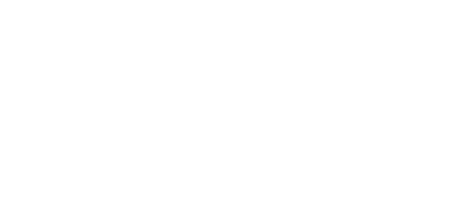 Društvo naprej logo bel
