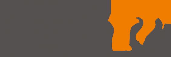 Društvo Naprej so.p. logo